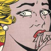 lichtenstein fear sm Important Research Finds Brain Cells Related to Fear