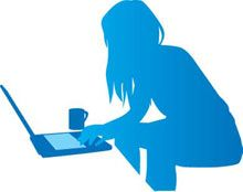 internet-user-sm