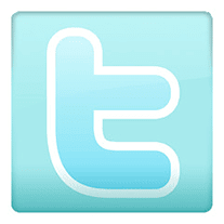 twitter fluid 207x207 Twitter R Us   AP&H Has Its Own Hashtag!