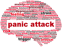 bigstock Panic attack icon design 36911470 sm What Panic Attacks Have Taught Me