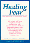 Healing Fear - Bourne