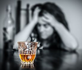 5 Ways Alcohol Worsens Anxiety