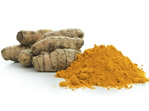 Turmeric Health Properties: The New Anti-Depressant?