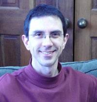 Greg Weber